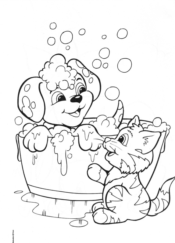 13 16 AGE GROUP COLORING PAGES